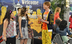 Austin-and-Ally123567789