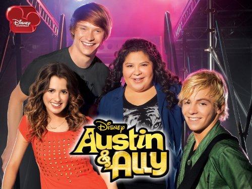 [Image: Austin-Ally-Season-2-.jpg]