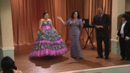 Club Owners & Quinceaneras (1142)