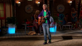 Austin's Prom Proposal Song5