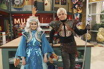 Austin-and-ally-june-29-2014-26