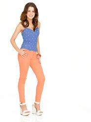 Ally Dawson (1)