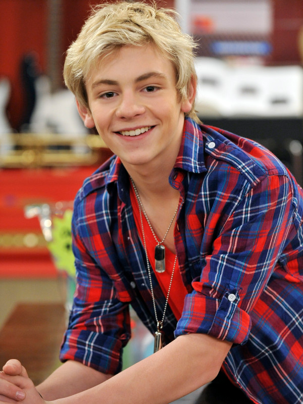 Austin And Ally Austin Moon Tour FileAustin Moon png