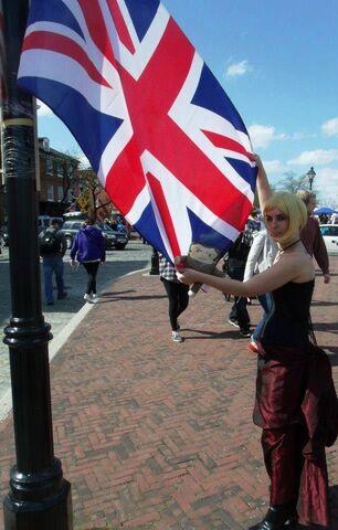 File:Rose holding the british flag by rachaelroze-d7np1qt.jpg