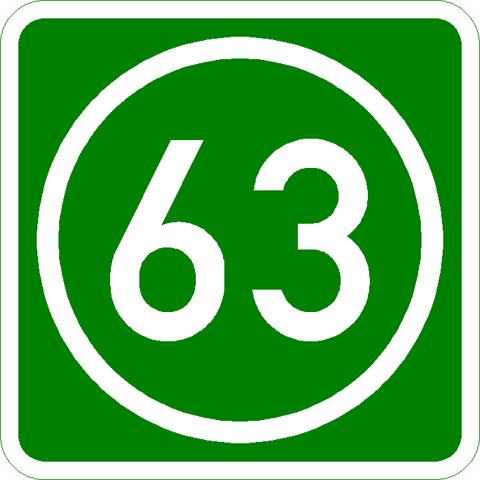Datei:Knoten 63 grün.png