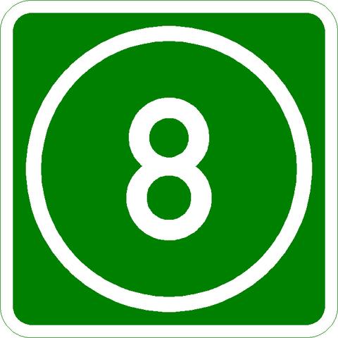 Datei:Knoten 8 grün.png