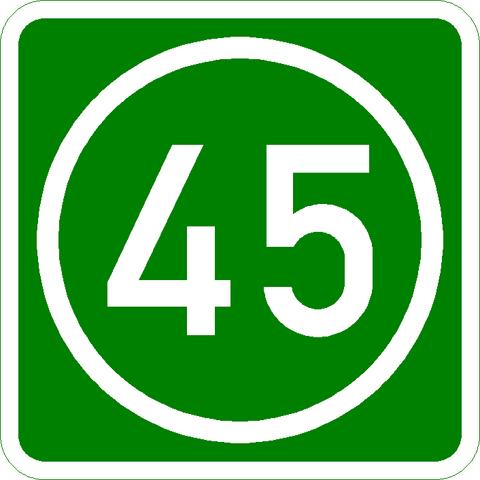 Datei:Knoten 45 grün.png