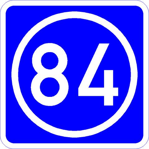 Datei:Knoten 84 blau.png