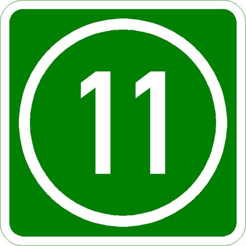 Datei:Knoten 11 grün.png