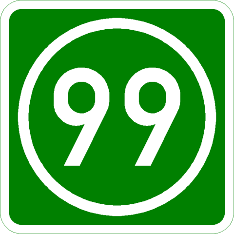 Datei:Knoten 99 grün.png
