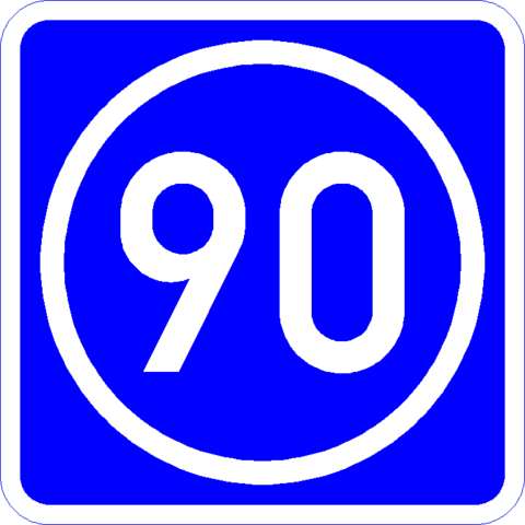 Datei:Knoten 90 blau.png