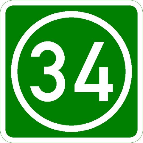 Datei:Knoten 34 grün.png