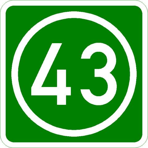 Datei:Knoten 43 grün.png