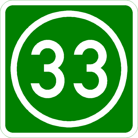 Datei:Knoten 33 grün.png