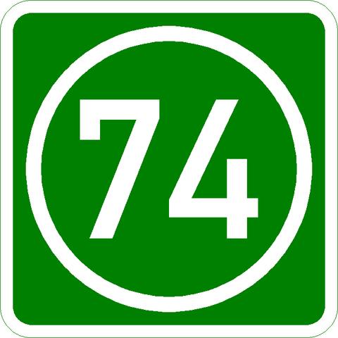 Datei:Knoten 74 grün.png