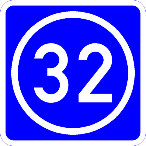 Datei:Knoten 32 blau.png