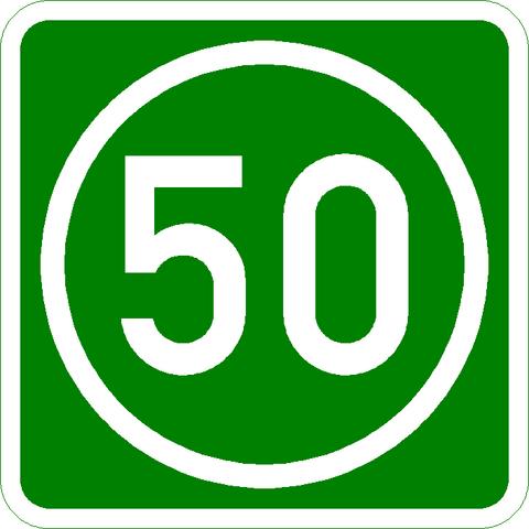 Datei:Knoten 50 grün.png