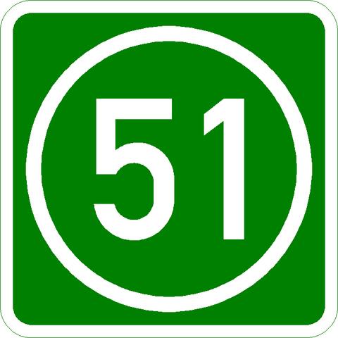 Datei:Knoten 51 grün.png