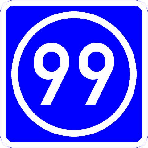 Datei:Knoten 99 blau.png