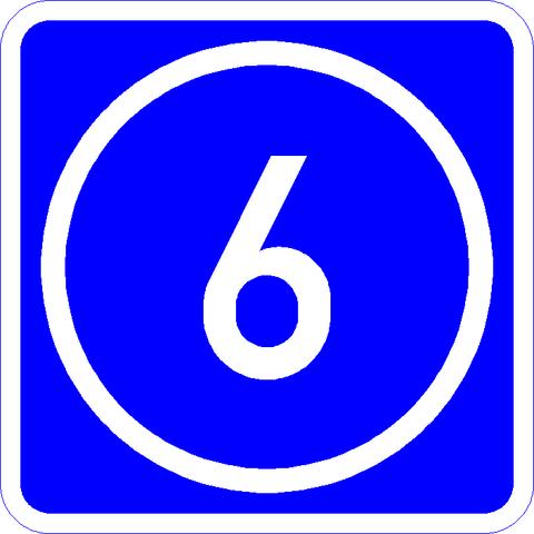 Datei:Knoten 6 blau.png