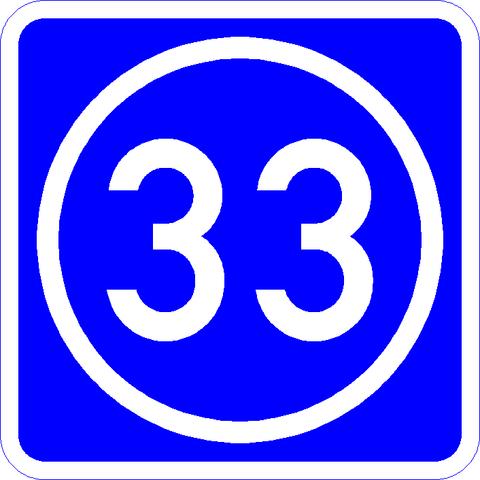 Datei:Knoten 33 blau.png