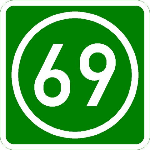 Datei:Knoten 69 grün.png