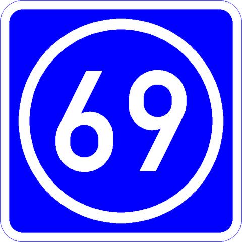 Datei:Knoten 69 blau.png