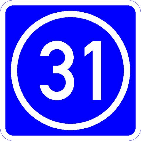 Datei:Knoten 31 blau.png