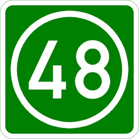 Datei:Knoten 48 grün.png