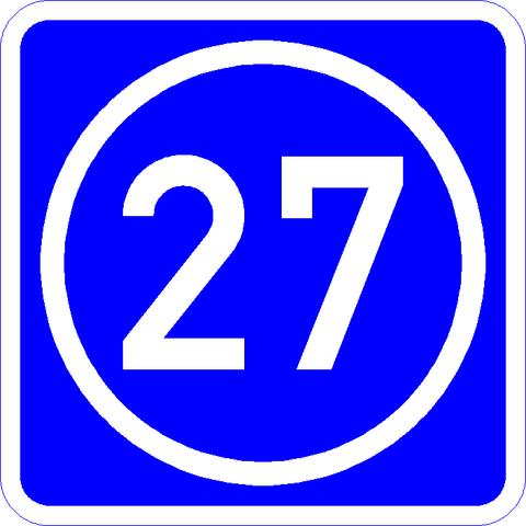 Datei:Knoten 27 blau.png