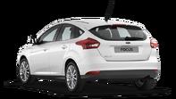 Fordfocus2016back