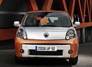 Renault-Kangoo-Be-Bop-15