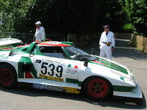 800px-Lancia Stratos Turbo