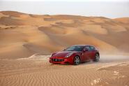 2012-Ferrari-FF