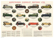 ArmstrongSiddeleyposter