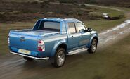 New-2009-ford-ranger---bt-50-base 1