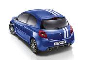 Renault-Gordini-Clio-RS-200-7