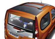 Renault-Kangoo-Be-Bop-7