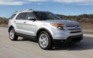 2011-ford-explorer-passenger-motion
