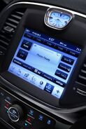 2011-Chrysler-300-12
