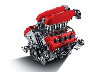 Ferrari-f430 2005 33