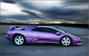 Lamborghini-diablo-12
