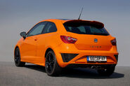 Seat-Ibiza-SC-Sport-Limited-4