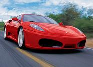Ferrari-f430 2005 1