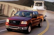 2005 Ford F150SuperCrew ext 1