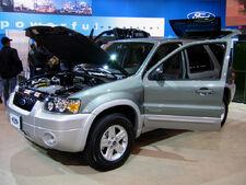 800px-Ford escape hybrid