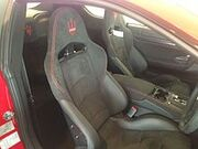 220px-MC Stradale Carbon fiber seats