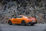 2017-Nissan-GT-R-rear-three-quarter-03-1