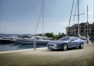03-aston-martin-rapide-production