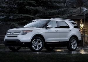 2011-Ford-Explorer-SUV-109small